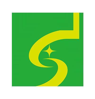 会社logo